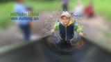 Mülheim bildet – von Anfang an (Dokumentarfilm)