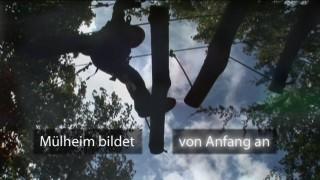 EEC Mülheim an der Ruhr 01: Kurzer Projektüberblick / Einführung