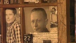 Essen Erinnern: Gustav Streich über Stadtplanung und Politik in Essen in den 50er und 60er Jahren (Teil 2)