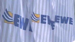 EWE Konzerntagung 2006