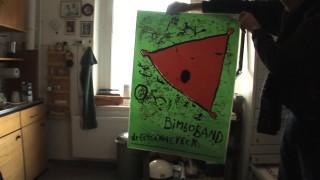 """Dreimännereck Premiere / """"Gruppe JRT"""" heißt nun """"WirVier"""""""