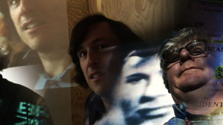Duisburger Akzente – Drei Veranstaltungsbeteiligungen