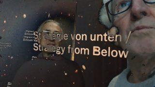 2017_11_15 Protokoll – Pluriversum. Besuch einer Ausstellung.